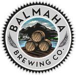 Balmaha Brewery