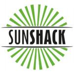 Sunshack Cider