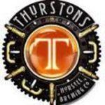 Thurston�s