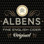 Albens Cider Factory