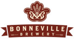 Bonneville Brewing Company