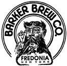 Barker Brew Company