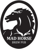 Mad Horse Brewery