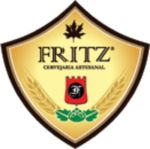 Chopp do Fritz Cervejaria Ltda.