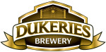 Dukeries