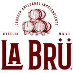 La Br�