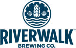 RiverWalk Brewing Company