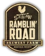 Ramblin� Road Brewery Farm