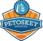Petoskey Brewing