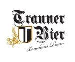 Brauhaus Traun
