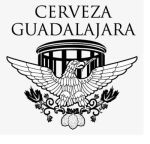 Cerveza Guadalajara