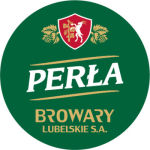 Browary Lubelskie &#40;Van Pur&#41;