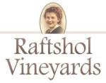 Raftshol Vineyards Inc.