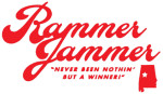 Rammer Jammer Beer Company