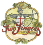 Two Fingers Beers Ltd.