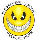 Bad Brewing Company