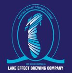 Lake Effect Brewing Company