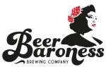 Beer Baroness