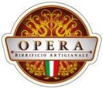 Birrificio Artigianale Opera