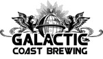 Galactic Coast Brewing Company