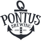 Brouwerij Pampus