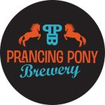 Prancing Pony Brewery Pty Ltd