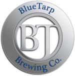BlueTarp Brewing Company