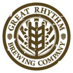 Great Rhythm Brewing Company