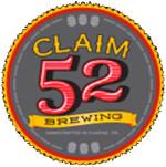 Claim 52 Brewing