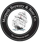 Morpeth Brewery & Beer Company