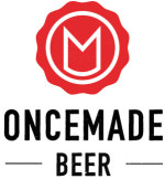 Pintley Company LLC (Oncemade beer)