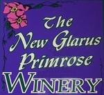 New Glarus Primrose Winery