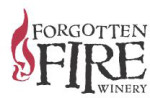Forgotten Fire Winery
