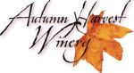 Autumn Harvest Winery