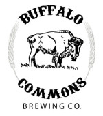 Buffalo Commons Brewing Company
