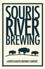 Souris River Brewing Company