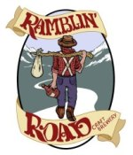 Ramblin� Road Craft Brewery