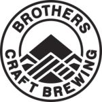 Three Brothers Brewing Company