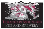 Tehachapi Mountain Pub and Brewery
