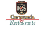 Cerveceria K & S