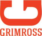 Grimross Brewing Company