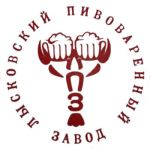 Pivovarenniy Zavod Lyskovskiy