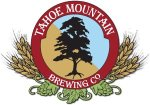 Tahoe Mountain Brewing Co.