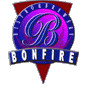 Bonfire Bistro and Brewery