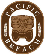 Pacific Breach