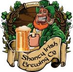 Shanty Irish Brewing Company (Rooney�s)