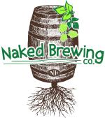 Naked Brewing Company