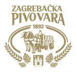Zagrebačka Pivovara (MolsonCoors)
