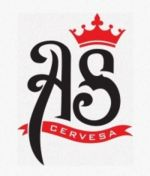 AS Cervesa Artesana