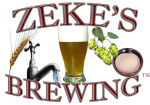 Zeke�s Brewing